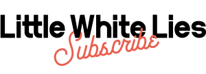 LWLies_logo_Subscribe-02